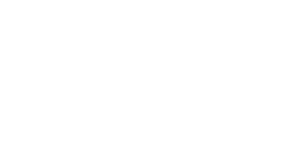 Perriquest Defense Research Enterprises®, LLC
